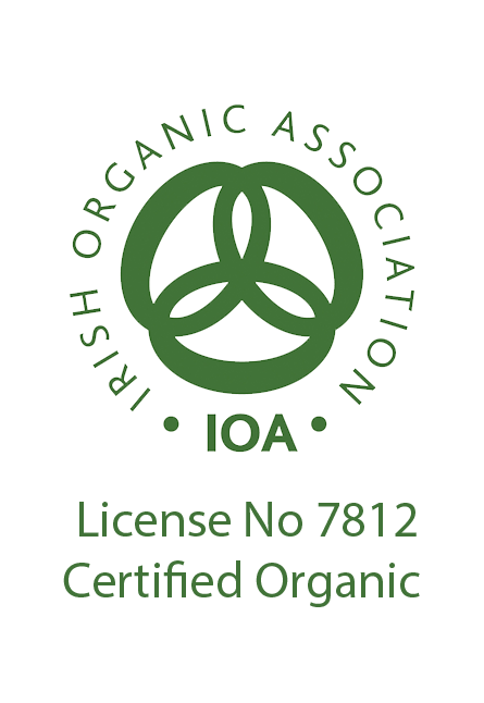 organic-certified-cultures