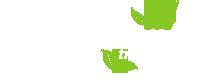 kefir logo