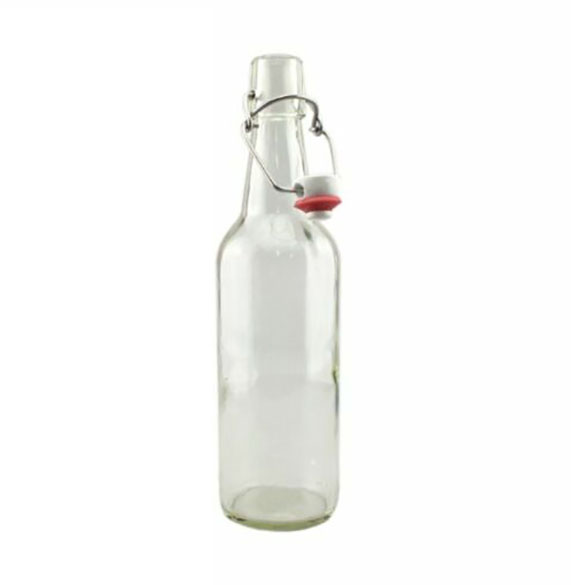 swing top bottles 1000ml